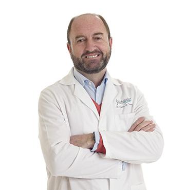 Carlos de Teresa Galván