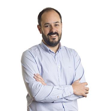 Francisco Tallón Guerri