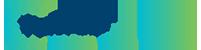 TERYOS Logo